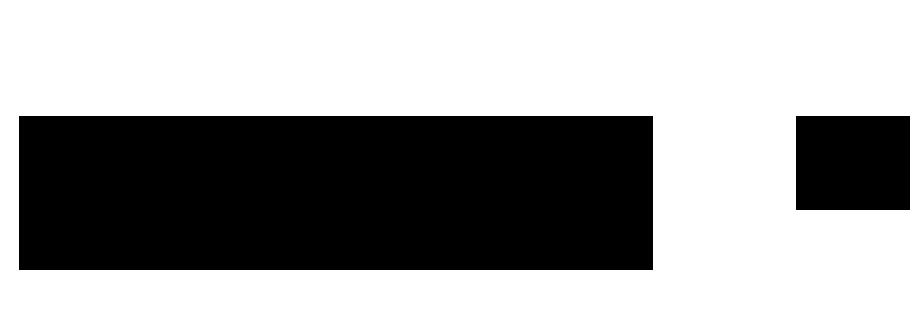 BÖJTBOR